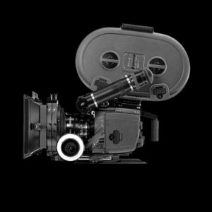 Caméras 35 mm